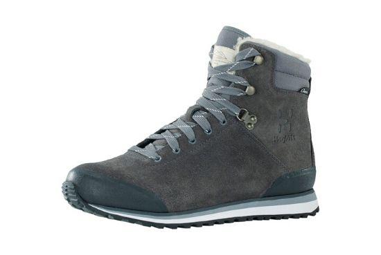 Haglofs boot women