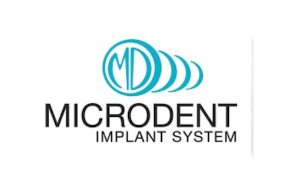 Microdent dental