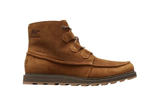 mens sorel boot
