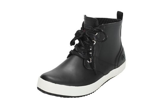water boots viking for children