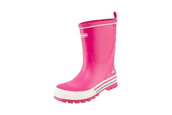 water boots viking for women