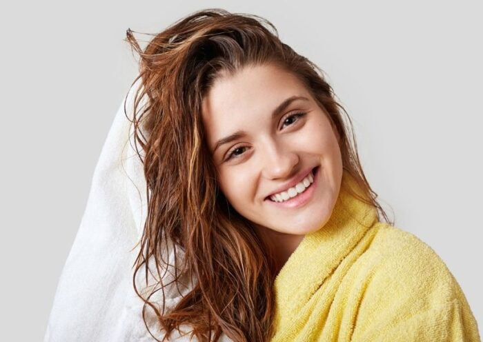 Best Mask Recipes For Dry Hair.