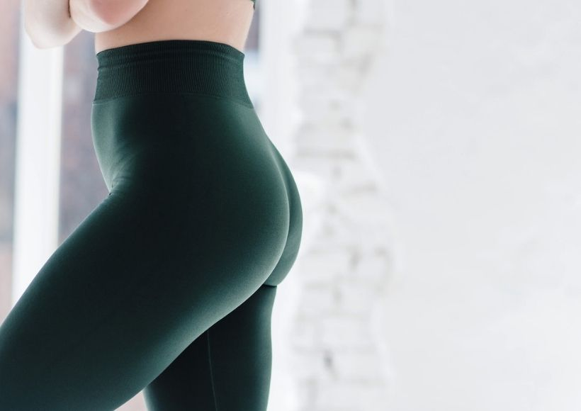 Leggings For Women.