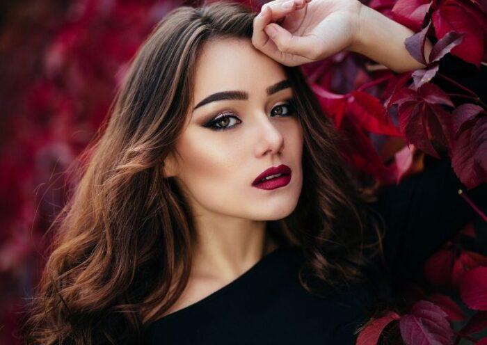 Makeup Tips..