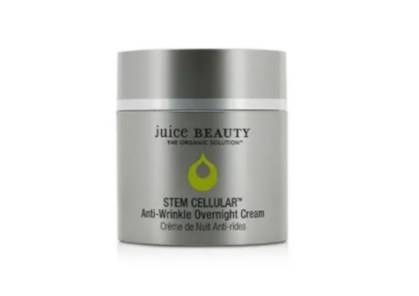 Juice Beauty Stem