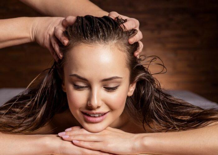 Hair To Avoid Dehydration