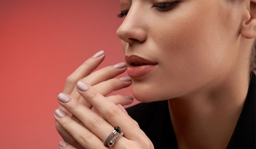 These Are The Nail Trends That Are Going To Sweep In Spring 2021