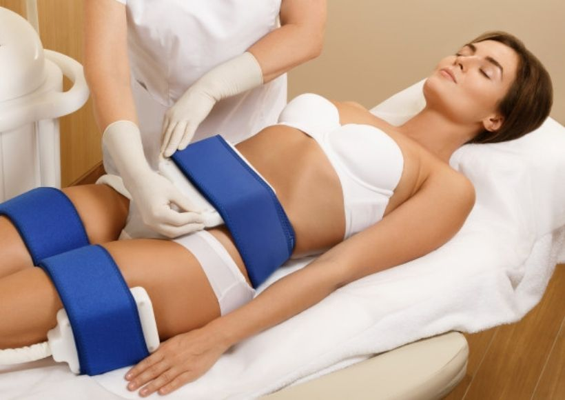What Is Cryolipolysis And Why Does Everyone Want To Have It