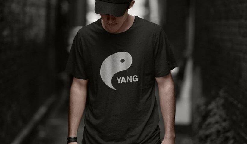 Shop For Everything Yin Yang
