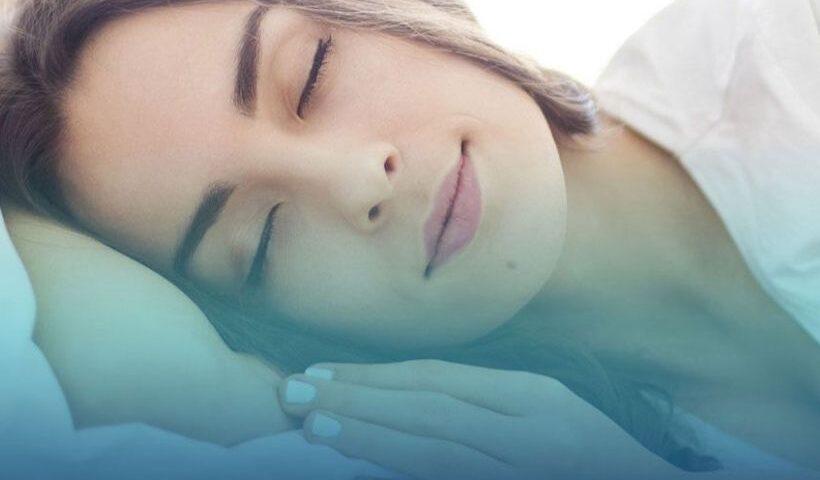 5 Major Signs Of Sleep Apnea