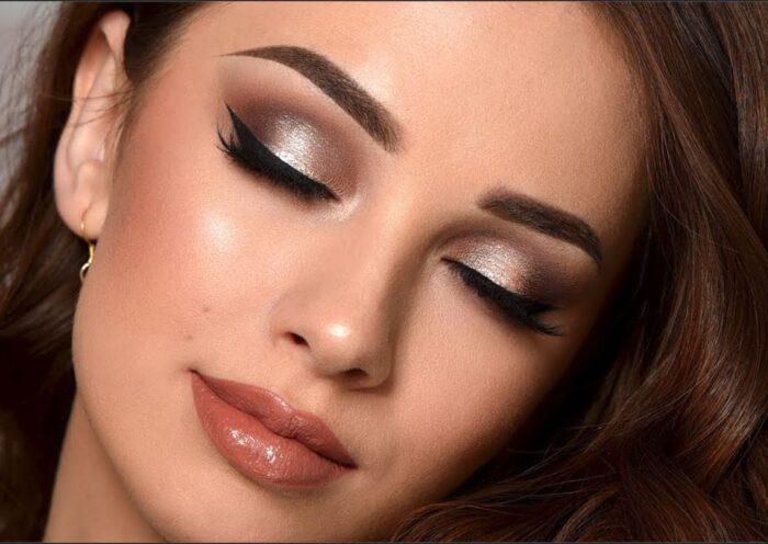 Professional Tricks For Makeup With Eyeliner