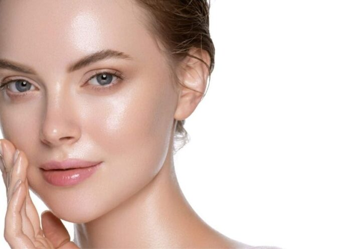 Biological Oils In Facial Treatments