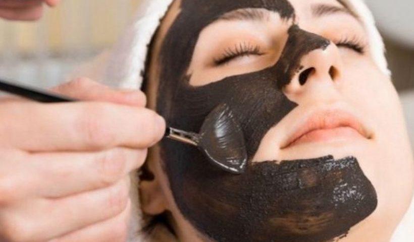Dismantling Myths About The Black Mask