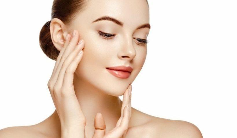Facial Yoga And Rejuvenation TipsFacial Yoga And Rejuvenation Tips