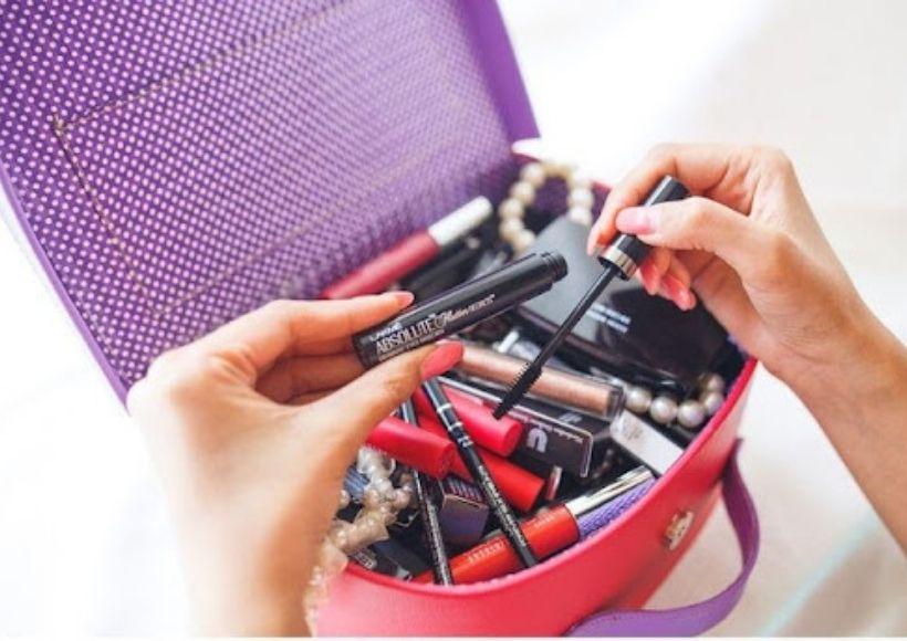 Hiring Make-Up Artists