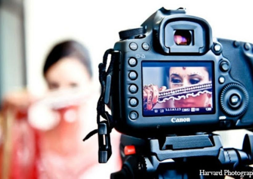 Hiring Photographers And Videographers