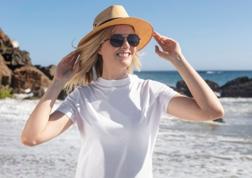 What You Should And Should Not Do With Sun Protection.