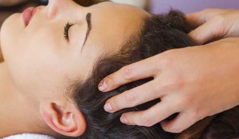 Recover Your Damaged Hair After The Summer We Give You The Three Tips You Need